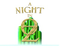 A Night in Oz Gala