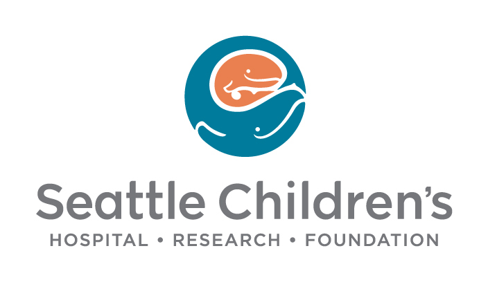 Seattle Children's