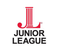 Image result for junior league