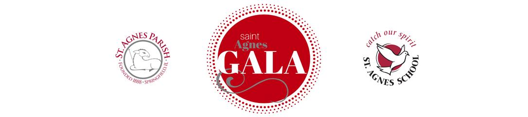 St. Agnes Gala 2018