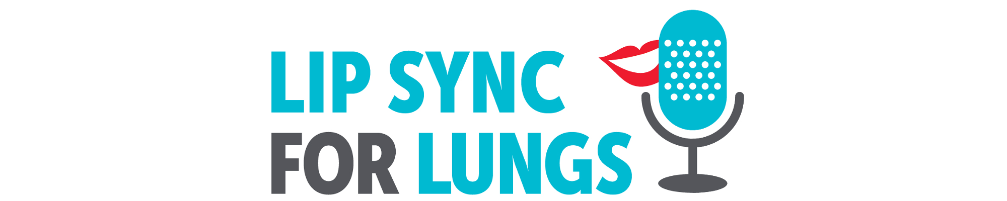 lip sync for lungs tampa