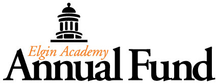 Annual Fund 2011-2012