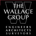 wallace group case 2 1 The wallace group, inc i case abstract harold wallace, founder, serves as chairman and president of the wallace group he owns 45% of the outstanding stock.