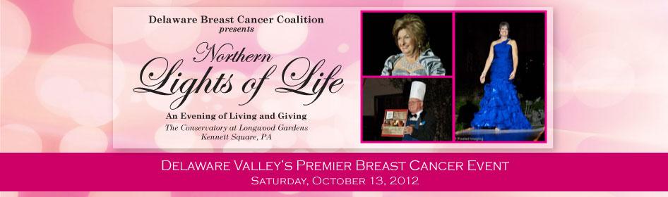 NLOL - October 13, 2012