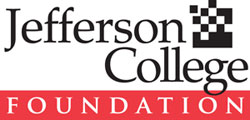 Jefferson College Foundation, Inc.