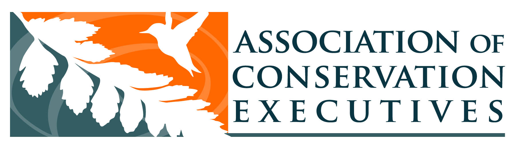 Association of Conservation Executives