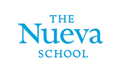 The Nueva School Logo