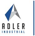 Adler Industrial